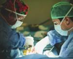 Detalle de una intervención quirúrgica - Dr. Ezequiel Rodríguez Cirugía Plástica