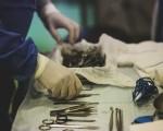 Detalle del material quirúrgico - Dr. Ezequiel Rodríguez Cirugía Plástica