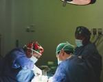 Desarrollo de una intervención quirúrgica - Dr. Ezequiel Rodríguez Cirugía Plástica