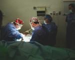 Desarrollo de una intervención quirúrgica por el Dr. Ezequiel Rodríguez Cirugía Plástica