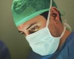 Equipo médico del Dr. Ezequiel Rodríguez Cirugía Plástica
