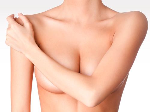 cirugía-mamas