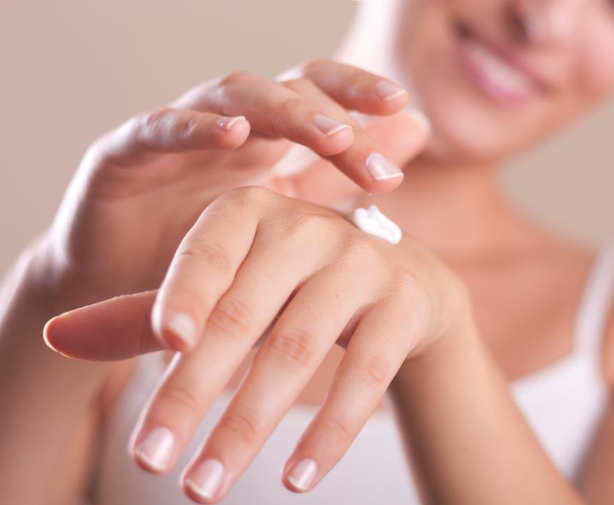 cirugia-manos