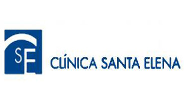 clinica-santa-elena