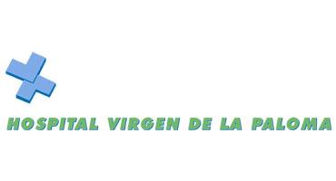 hospital-vigen-de-la-paloma