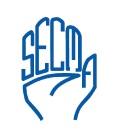 logo_secma2-RE
